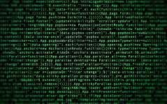 Ciência de Dados