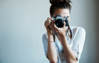 Fotografia - Tecnológico
